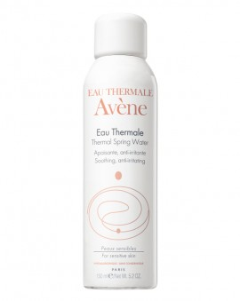 AVENE Eau Thermale 150ml