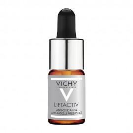 Vichy Liftactiv Anti-Oxidant and Anti-Fatigue Fresh Shot 10ml