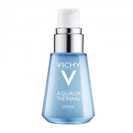 Vichy  Aqualia Thermal Serum 50ml