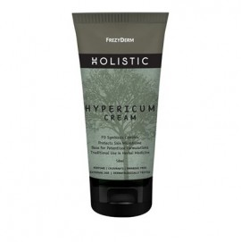 Frezyderm Holistic Hypericum Cream 50ml