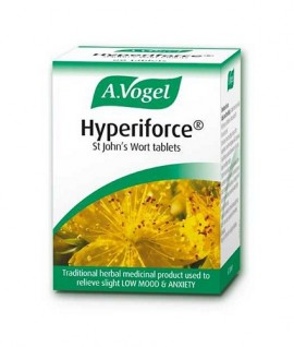 A.Vogel Hyperiforce  60 ταμπλέτες