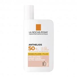 La Roche-Posay Anthelios Shaka Fluide Teintee SPF50+ 50ml