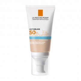 La Roche Posay Anthelios SPF50+ Hydrating Cream Tinted 50ml