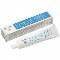 Apivita Natural Dental Care Total 75ml