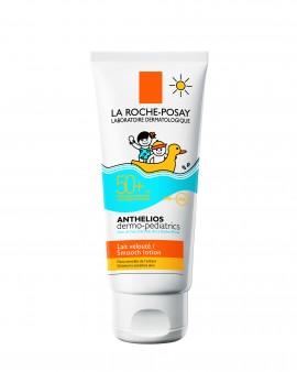 LA ROCHE-POSAY Anthelios Dermo-Pediatrics Lait SPF50+ 250ml