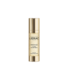 Lierac Premium La Cure Absolute Anti Aging 30ml