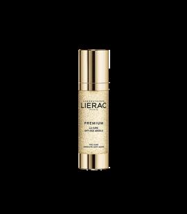 Lierac Premium La Cure Absolute Anti Aging 30ml