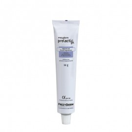Frezyderm Prelactic Vaginal Cream - Ενδοκολπική Κρέμα 50ml