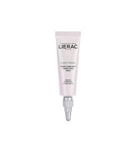 Lierac Dioptiride Eye Cream 15ml