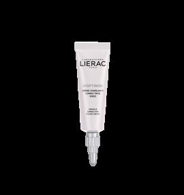 LIERAC Dioptiride eye cream