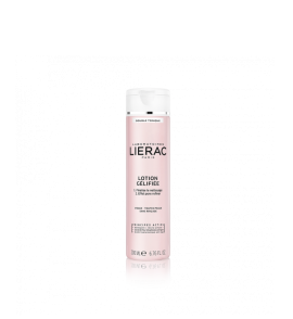 Lierac Demaquillant Lotion Gelifiee 200ml