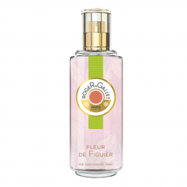 Roger & Gallet Fleur de Figuier Fresh Fragrant Water 100ml