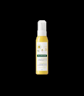 KLORANE Chamomille Spray