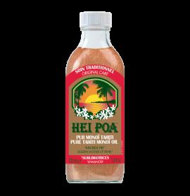 HEI POA Pure Tahiti Monoi Oil NACRE 100ml