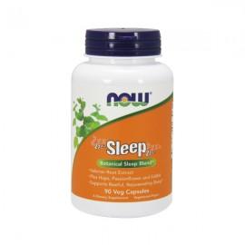 Now Sleep 90 φυτικές κάψουλες
