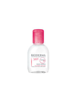 Bioderma Sensibio H20 100ml