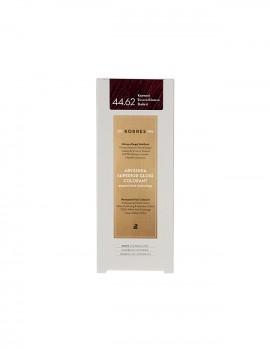 ΚΟΡΡΕΣ Abyssinia superior gloss colorant 44.62 Καστανό έντονο κόκκινο βιολετί