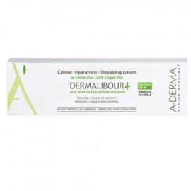 A-Derma Dermalibour Creme reparatrice 50ml