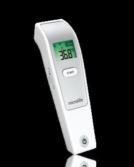 Microlife Θερμόμετρο NC150