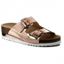 Dr.Scholl Glam SS 2 No38