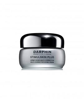 Darphin Stimulskin Plus Multi-Correcting Divine Cream Κανονικό δέρμα 50ml