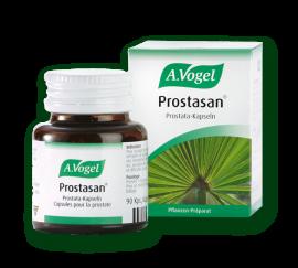 A.Vogel Prostasan 30 caps