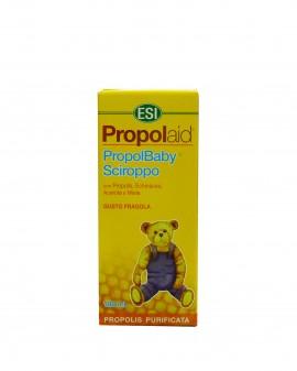 ESI Propolaid baby