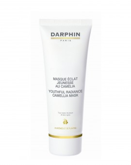 DARPHIN Youthful Radiance Camellia Mask