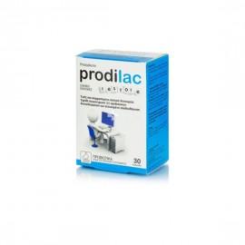 Frezyderm Prodilac Restore 30 caps