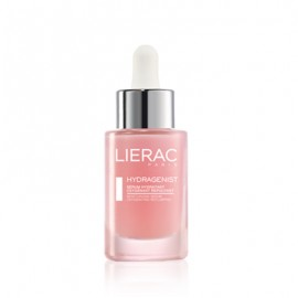 Lierac Hydragenist Serum Hydratant 30ml