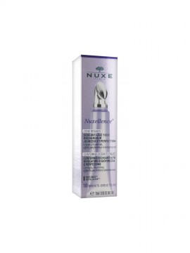 Nuxe Nuxellence Anti-Aging Total Eye Contour 15ml