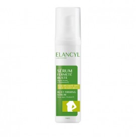 Elancyl Bust-Firming Serum 50ml