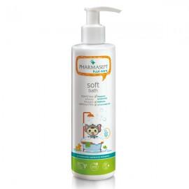 PHARMASEPT Kid Soft Bath 500ml