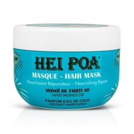 Hei Poa Nourishing Repair Hair Mask 200ml