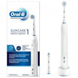 Oral-B Professional Gum Care 1