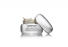 Darphin Ideal Resource Youth Retinol Oil Concentrate 60caps