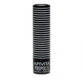 Apivita LipCare Propolis 4,4 gr