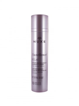 Nuxe Nuxellence Day Eclat 50ml