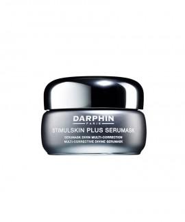 Darphin Stimulskin Plus Divine SeruMask 50ml