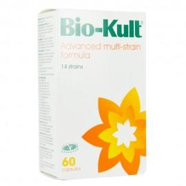 Bio-Kult 60 caps