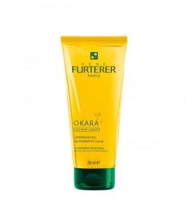 RENE FURTERER Okara Active Light Shampoo