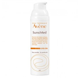 Avene Sunsimed Very High Protection 80ml