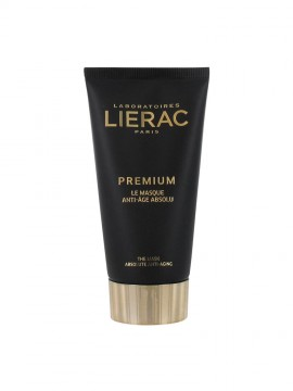 Lierac Premium The Mask Absolute Anti-Aging 75ml