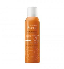 Avene Sun Care SPF 30 Silky Mist 150ml