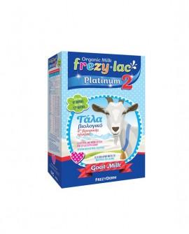 Frezylac PLATINUM 2 400g