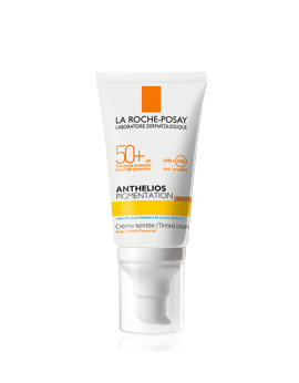 La Roche-Posay Anthelios Pigmentation SPF50+ Tinted Cream 50ml