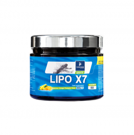 My Elements Sports LIPO X7 300gr