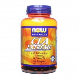 NOW CLA Extreme