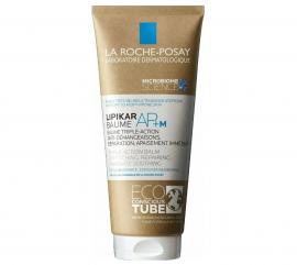 La Roche-Posay Lipikar Baume AP+ 200ml Eco Pack