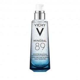 Vichy Mineral 89, Ενυδατικό Booster Προσώπου 75ml